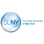 State Universities of NY