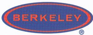 berkeley-logo1