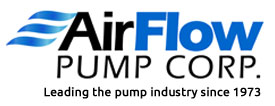 Air Flow Pump Corp