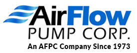 Air Flow Pump Corp